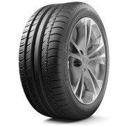 Michelin Pilot Sport Ps2 245/40R18 93Y