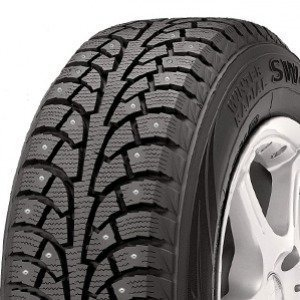 Kingstar SW41 225/65R16 100T  Nastarenkaat