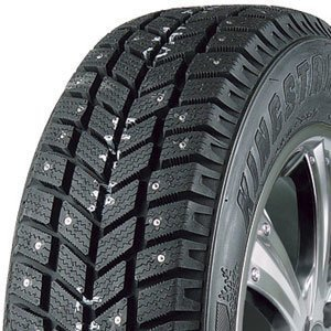 Kingstar W411 195/75R16 105T C Nastarenkaat