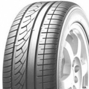 Kumho Ecowing ES01 KH11 215/55R18 95H