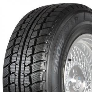 Landsail Snow Star 195/65R16 104T  Kitkarenkaat