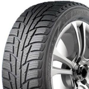 Landsail Winter Star 215/70R16 100H  Kitkarenkaat