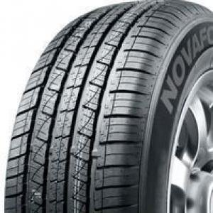Leao Nova Force 245/40R18 97W XL