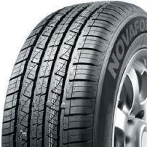 Leao Nova Force HP 195/65R15 91H