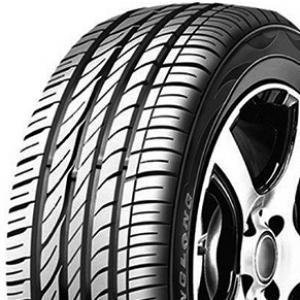 Linglong Ecotouring Greenmax 175/70R14 84T