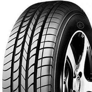 Linglong Greenmax Hp010 185/65R14 86H