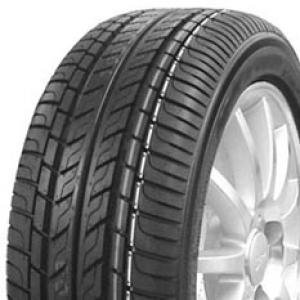 Meteor Cruiser Is12 165/65R14 79T