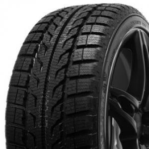 Meteor Winter IS 225/55R16 99H XL Kitkarenkaat