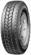 Michelin Agilis 51 Snow-Ice 175/65R14 90 T kitkarengas