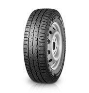 Michelin Agilis X-Ice North 185/75R16 104 R nastarengas