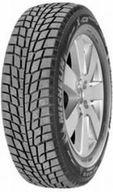 Michelin Agilis X-Ice North Nastaton 165/70R14 89 R kitkarengas
