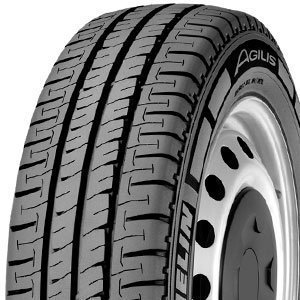 Michelin Agilis 41 175/65R14 86T XL