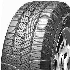 Michelin Agilis 51 Snow-Ice 175/65R14 90T C Kitkarenkaat