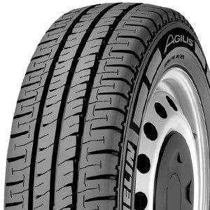 Michelin Agilis 185/80R14 102R C