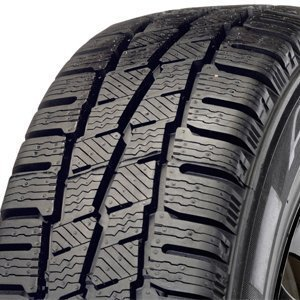 Michelin Agilis Alpin 185/75R16 104R C Kitkarenkaat