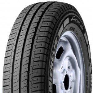 Michelin Agilis+ 235/65R16 121R C