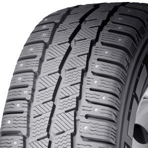 Michelin Agilis X-Ice North 185/75R16 104R C Nastarenkaat