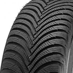 Michelin Alpin 5 195/65R15 91T  Kitkarenkaat