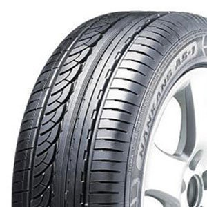 Nankang AS-1 225/40R18 92Y XL
