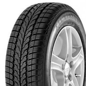 Novex All Season 185/60R14 82H