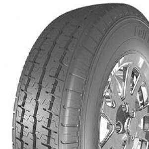 Petlas Full Power Pt825 215/70R15 109S C