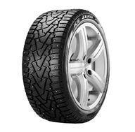 Pirelli Ice Zero 175/65R14 82 T nastarengas