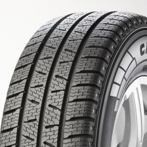 Pirelli Carrier Winter 175/65R14 90T C Kitkarenkaat