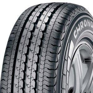 Pirelli Chrono 2 195/75R16 105R C