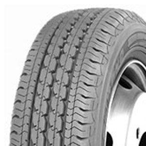 Pirelli Chrono 225/70R15 110S C