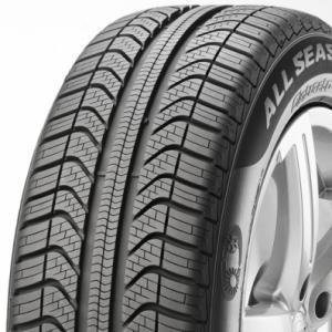 Pirelli Cinturato All Season 1557019 084