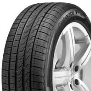 Pirelli Cinturato P7 A/S 225/55R17 101V XL Eco-Impact AO M+S