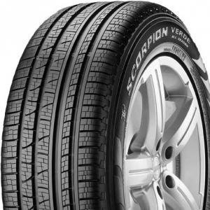 Pirelli Scorpion Verde A/S 235/60R16 100H Eco-Impact M+S