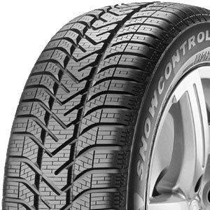 Pirelli W210 SnowControl Serie 3 195/65R15 91H  Kitkarenkaat