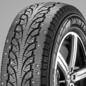 Pirelli Chrono Winter 195/70R15 104R C Nastarenkaat