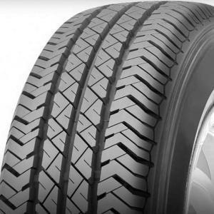 Roadstone CP 321 225/70R15 112R C 8 PR