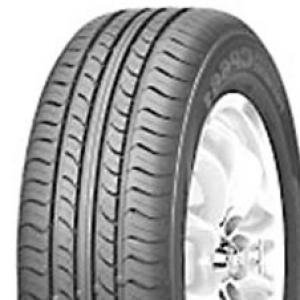 Roadstone CP 661 215/65R15 96H