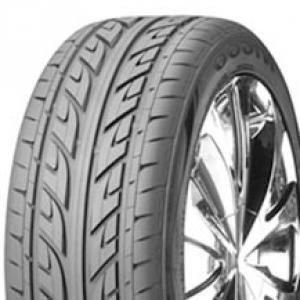 Roadstone N 1000 235/35R19 91Y XL