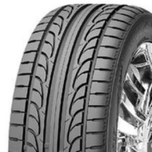Roadstone N 6000 255/35R18 94Y FR XL