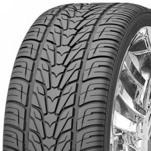 Roadstone Roadian HP 255/65R17 114H XL