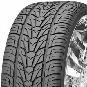 Roadstone Roadian HP Suv 265/60R17 108V