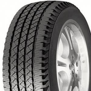 Roadstone Roadian HT Suv 235/60R17 102S