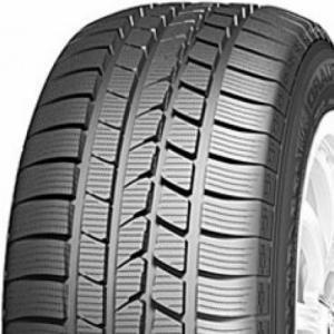 Roadstone Win Sport 225/55R16 99V XL Kitkarenkaat