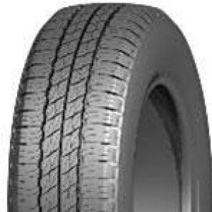 Sailun Commercio VX1 195/65R16 104T C