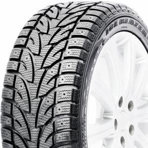 Sailun Ice Blazer WST1 225/45R17 94H XL Nastarenkaat