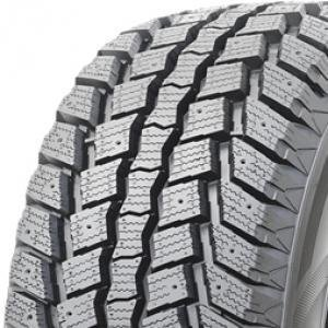 Sailun Ice Blazer WST2 LT 225/75R16 115Q Produced 2013 Nastarenkaat