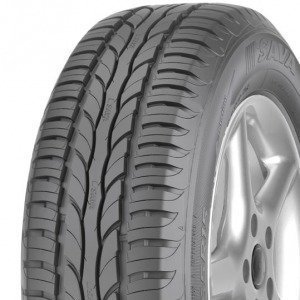 Sava Intensa HP 185/55R15 82H