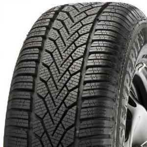Semperit Speed Grip 2 215/65R16 98H  Kitkarenkaat