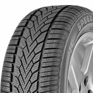 Semperit Speed Grip 2 Suv 215/70R16 100T  Kitkarenkaat