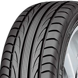 Semperit Speed Life 2 225/45R17 91Y FR