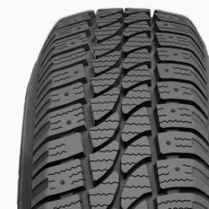 Strial 201 Winter LT 225/65R16 110R C Nastarenkaat
